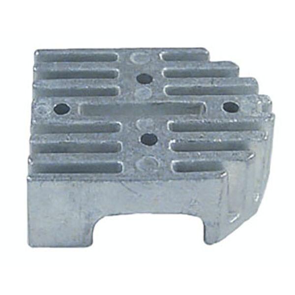 Sierra Anode For Mercury Marine Engine, Sierra Part #18-6066A