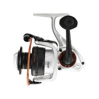 Quantum PT Reliance Spinning Reel, REL40XPT