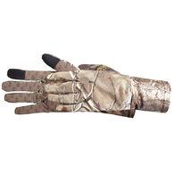 Manzella Men's Snake TouchTip Glove