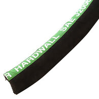 MPI Hardwall Water Hose, 12.5'