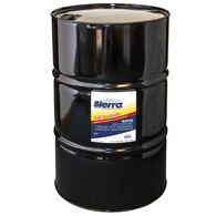 Sierra 75W-90 Synthetic Gear Lube For Volvo Engine, Sierra Part #18-9680-7