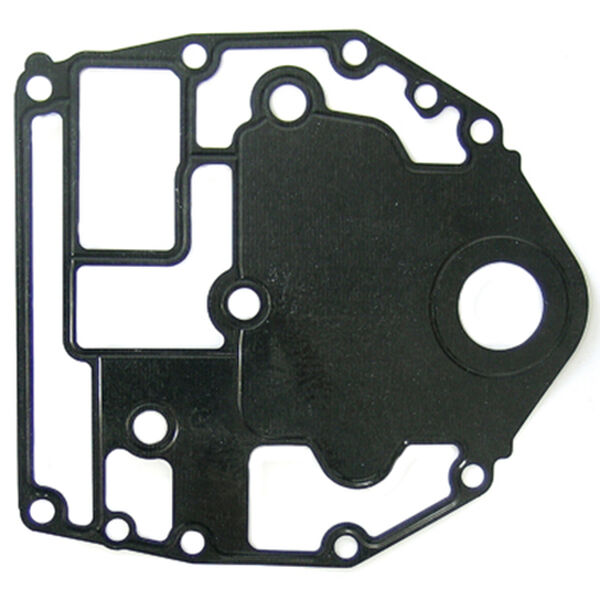 Sierra Base Gasket For Yamaha Engine, Sierra Part #18-99069