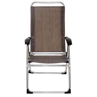 Venture Forward Adjustable Folding Chair