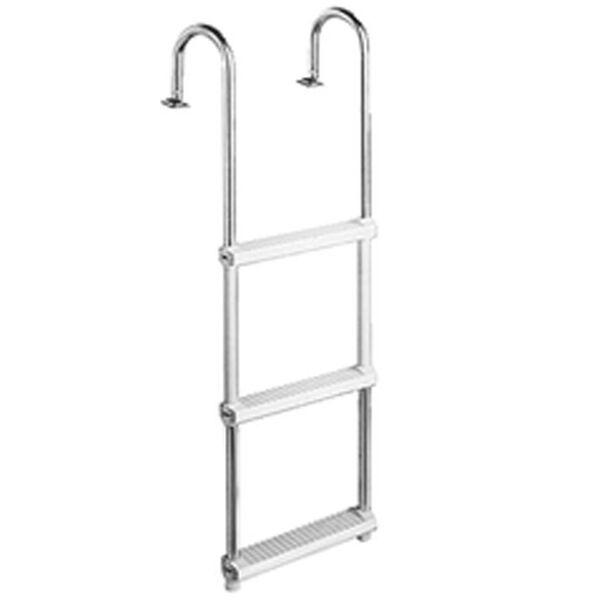 Dockmate 3-Step Swim Ladder