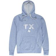 Local Yokel Women's Texas Brief Pullover Hoodie