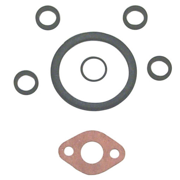 Sierra Gasket Set, Sierra Part #18-0376
