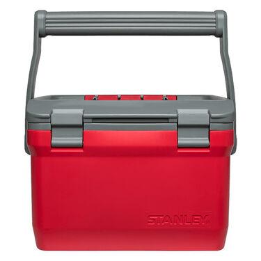 Stanley Adventure Easy Carry Cooler, 7 qt.