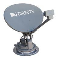 TRAV'LER DIRECTV SWM Slimline Automatic Multi-Satellite TV Antenna