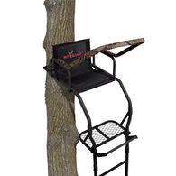 Big Game Warrior DXT Ladder Stand