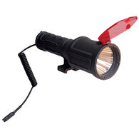 Primos Varmint Hunting Light, 200-Yard