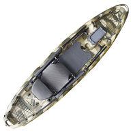 3 Waters 12' Big Fish Kayak