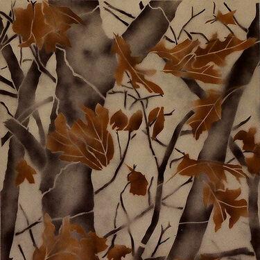 Styx River Camouflage Stencil Kit