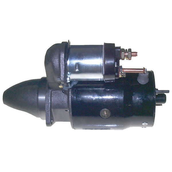 Sierra Starter For Mercury Marine/OMC Engine, Sierra Part #18-5908