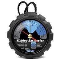 TRAC Fishing Barometer
