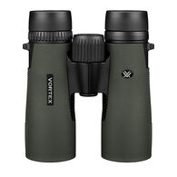 Vortex 10x42 Diamondback HD Binocular