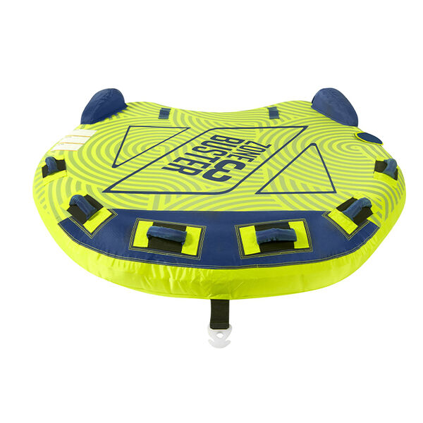 ZUP Zone Buster 3-Person Towable Tube