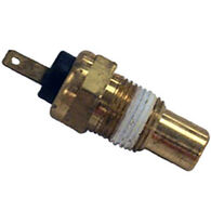 Sierra Temperature Sender, Sierra Part #TS25101