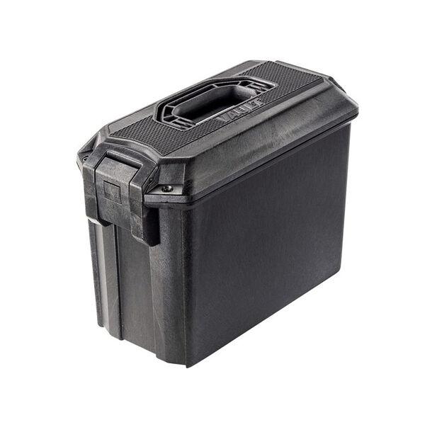 Pelican Vault V250 Ammo Case