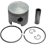 Sierra Piston Kit For OMC Engine, Sierra Part #18-4067