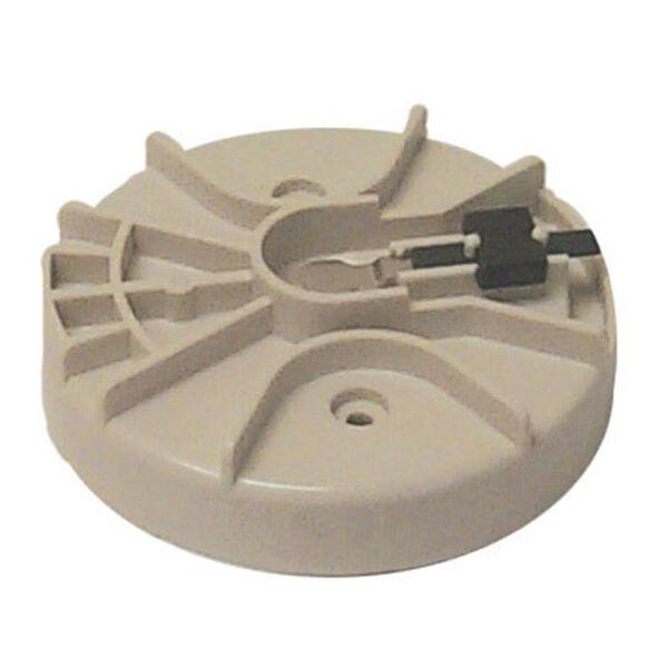 Sierra Rotor For Mercury Marine/Pleasurecraft Engine, Sierra Part #18-5245