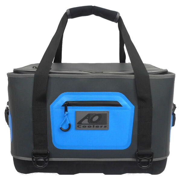 AO Coolers 24-Can Hybrid Cooler