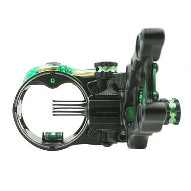 IQ Micro 5-Pin Bowsight, RH