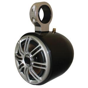 Monster Tower Polk Single Barrel Speaker With Universal Inserts
