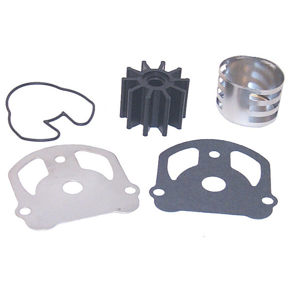 Sierra Water Pump Kit, Sierra Part #18-3212-1D