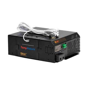 Parallax Power 4455TC 55 Amp