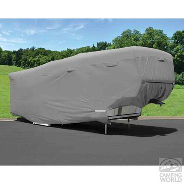 "Elements Premium All-Climate Cover, 5th Wheel, 28'1""-31'"