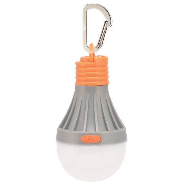 Ultimate Survival Technologies LED Tent Bulb 1.0