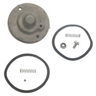 Sierra Outboard Starter Repair Kit For Johnson/Evinrude, Sierra Part #18-6252