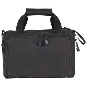 5.11 Tactical Range Qualifier Bag, Black