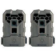 Stealth Cam QS12 Cameras, 2 Pk.