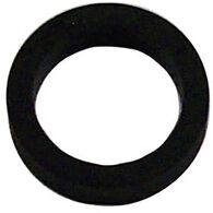 Sierra Rubber Seal For Volvo Engine, Sierra Part #18-2935-9