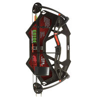 PSE Guide Youth Compound Bow Package