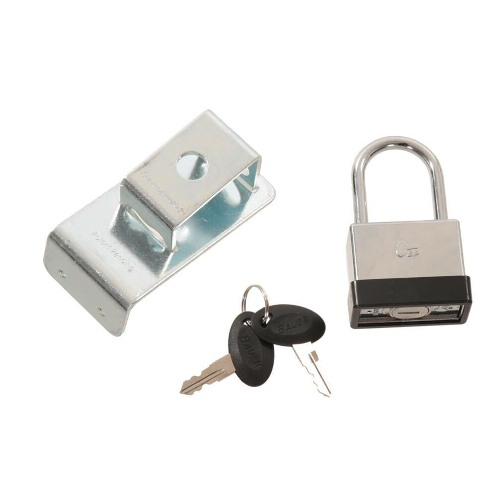 LP-58 Lock Pin