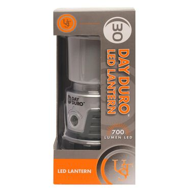 Ultimate Survival Technologies DURO 30-Day LED Lantern