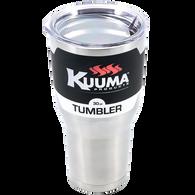 Kuuma Insulated Tumbler, 30 oz.