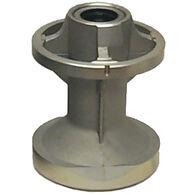 Sierra Carrier Bearing For Mercury Marine Engine, Sierra Part #18-2191