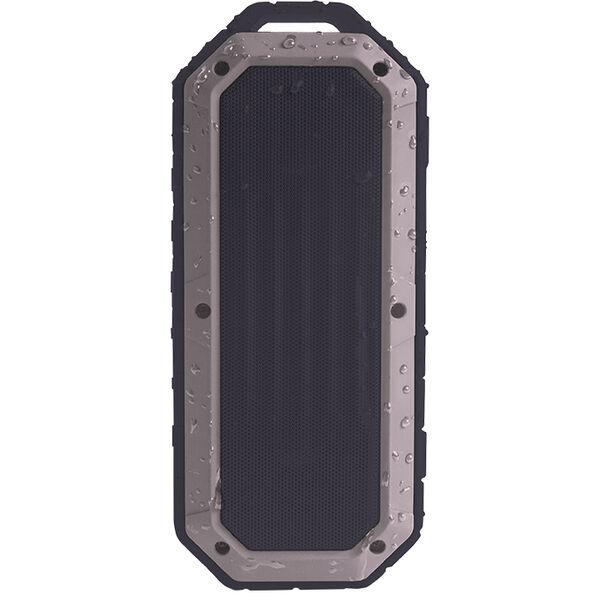 iJoy Beach Bomb 2.0 Waterproof Bluetooth Speaker