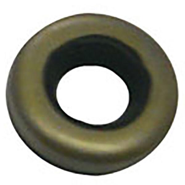 Sierra Shift Shaft Seal For Mercury Marine Engine, Sierra Part #18-8308