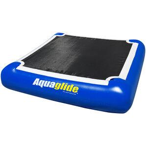 Aquaglide Tango Bouncer