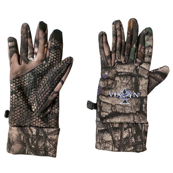 Treezyn Women's LS Vixzyn Glove