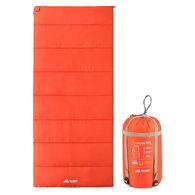 SEMOO Envelope Sleeping Bag