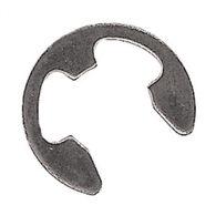 Sierra Drive Shaft Bearing E-Ring For Mercury Marine Engine,Sierra Part #18-2345