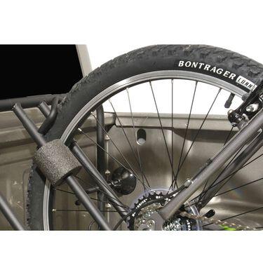 BedRack- 4 Bike