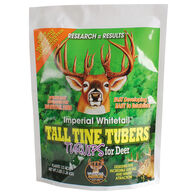 Whitetail Institute Imperial Tall Tine Tubers