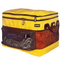 Safety Gear Bag