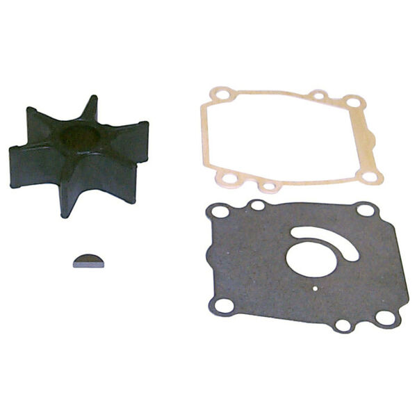 Sierra Water Pump Kit For Suzuki Engine, Sierra Part #18-3254